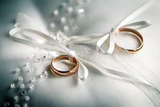 Heiraten in Mariazell