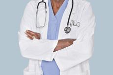 Dienstplan Gesundheitszentrum Mariazell